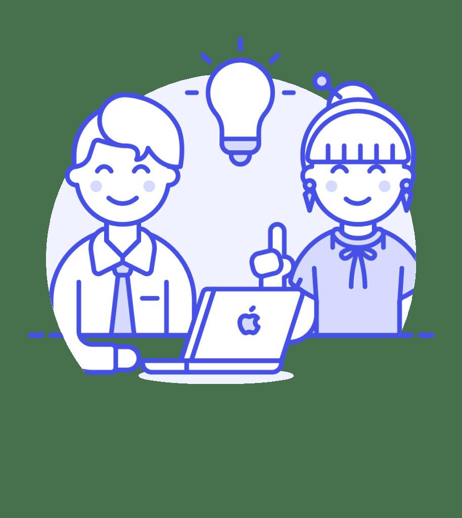 19- team-idea-brainstorm-3