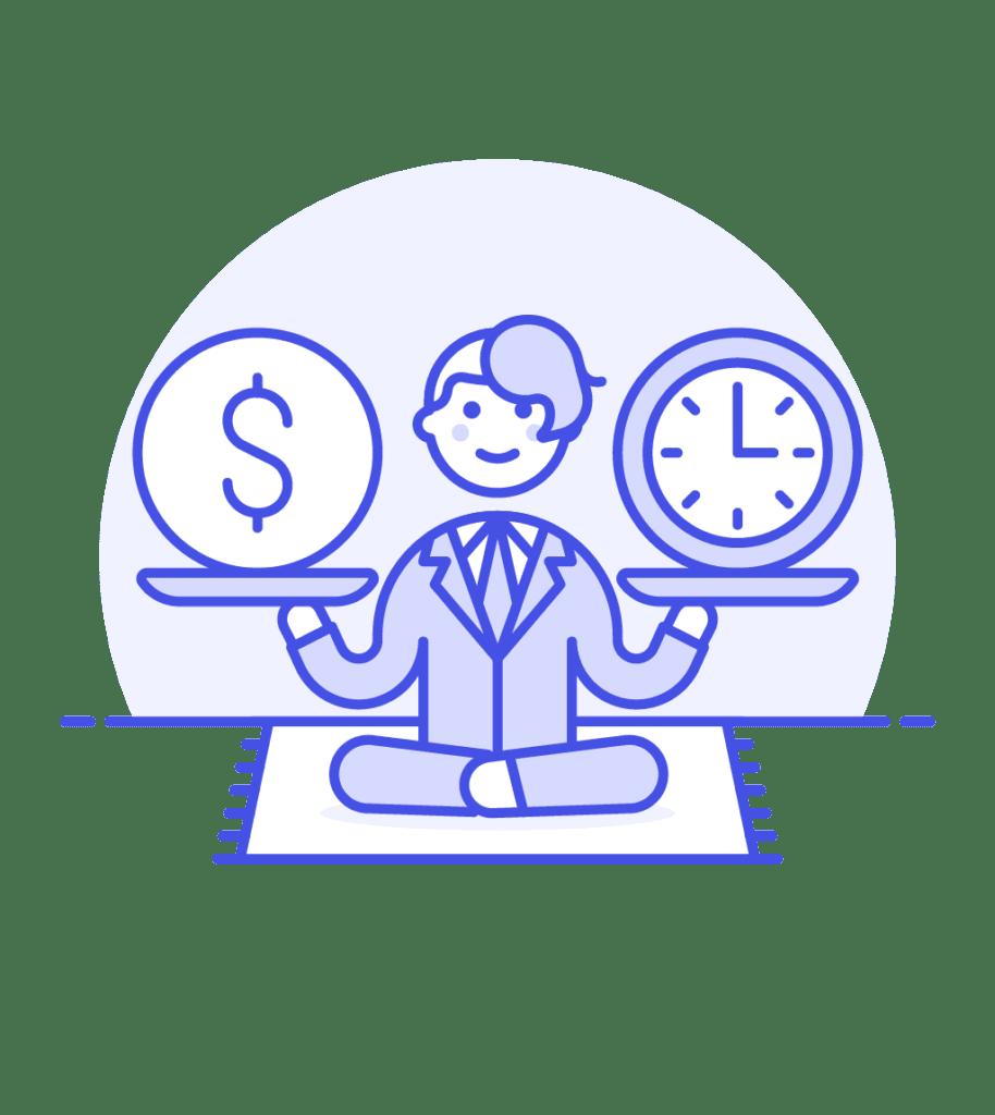 28- business-balance-time-income-2